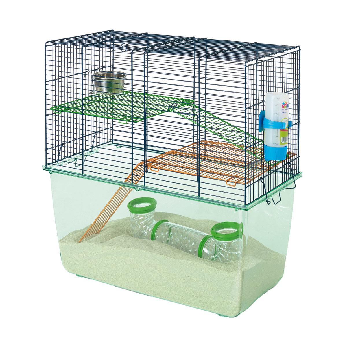 Gerbil Habitat Www Topsimages Com